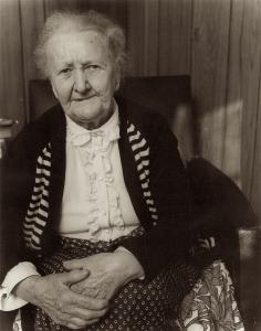 Annie Whelan