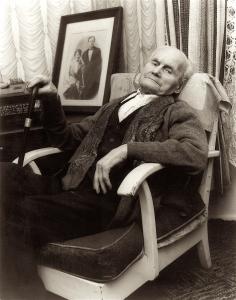 Ivan Beshov
